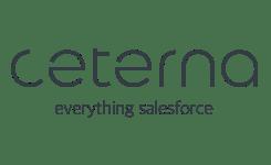 Ceterna logo